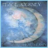 Peace Journey