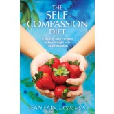 The Self-Compassion Diet