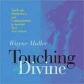 Touching the Divine