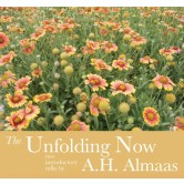 The Unfolding Now