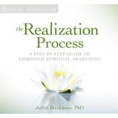The Realization Process