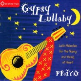 Gypsy Lullaby