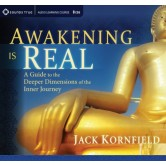 Awakening Is Real