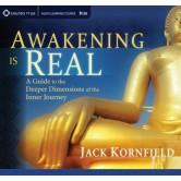 Awakening Is Real