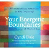 Your Energetic Boundaries