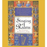 Singing the Psalms