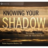 Knowing Your Shadow