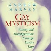 Gay Mysticism