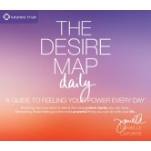 The Desire Map Daily