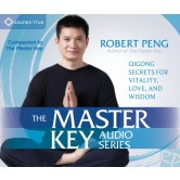 The Master Key Audio Series