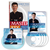 The Master Key Collection