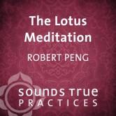 The Lotus Meditation