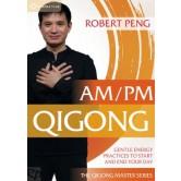 AM/PM Qigong