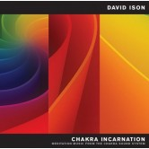 Chakra Incarnation
