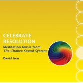 Celebrate Resolution