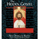 The Hidden Gospel