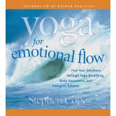 Yoga for Emotional Flow