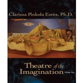 Theatre of the Imagination, Volume Two