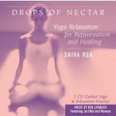 Drops of Nectar