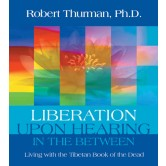 Liberation Upon Hearing in the Between