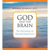 God and the Brain