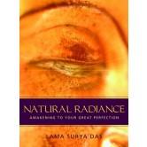 Natural Radiance