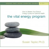 The Vital Energy Program