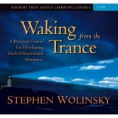 Waking from the Trance