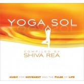 Yoga Sol