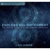 Endless Enlightenment