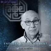Endless Enlightenment: Online Course