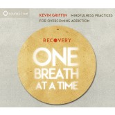 Recovery One Breath at a Time