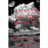 Caravan of No Despair