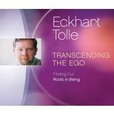 Transcending the Ego