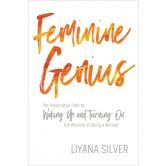 Feminine Genius