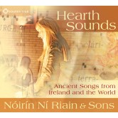 Hearth Sounds