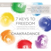7 Keys to Freedom