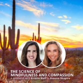 The Science of Mindfulness and Compassion