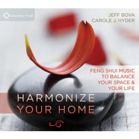 Harmonize Your Home