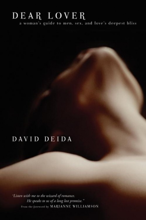 Dear lover david deida