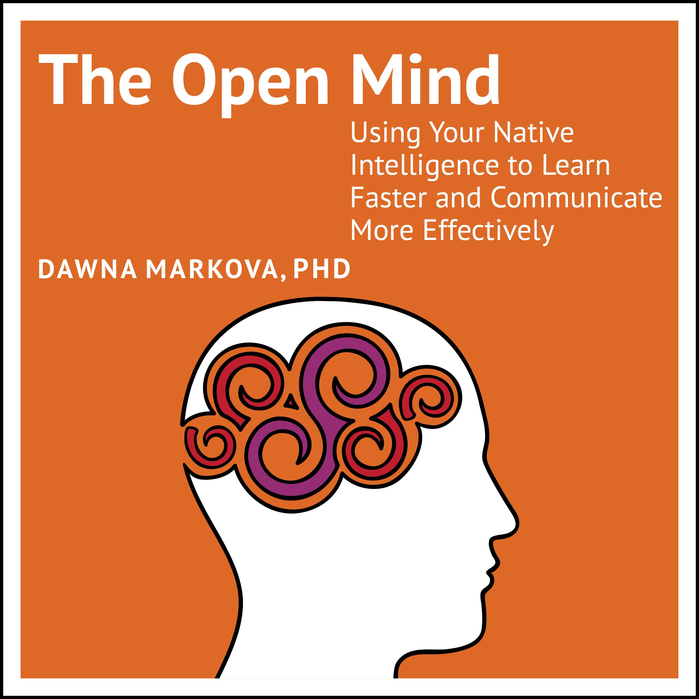 Quotes about An open mind (388 quotes) |Open Mind Images